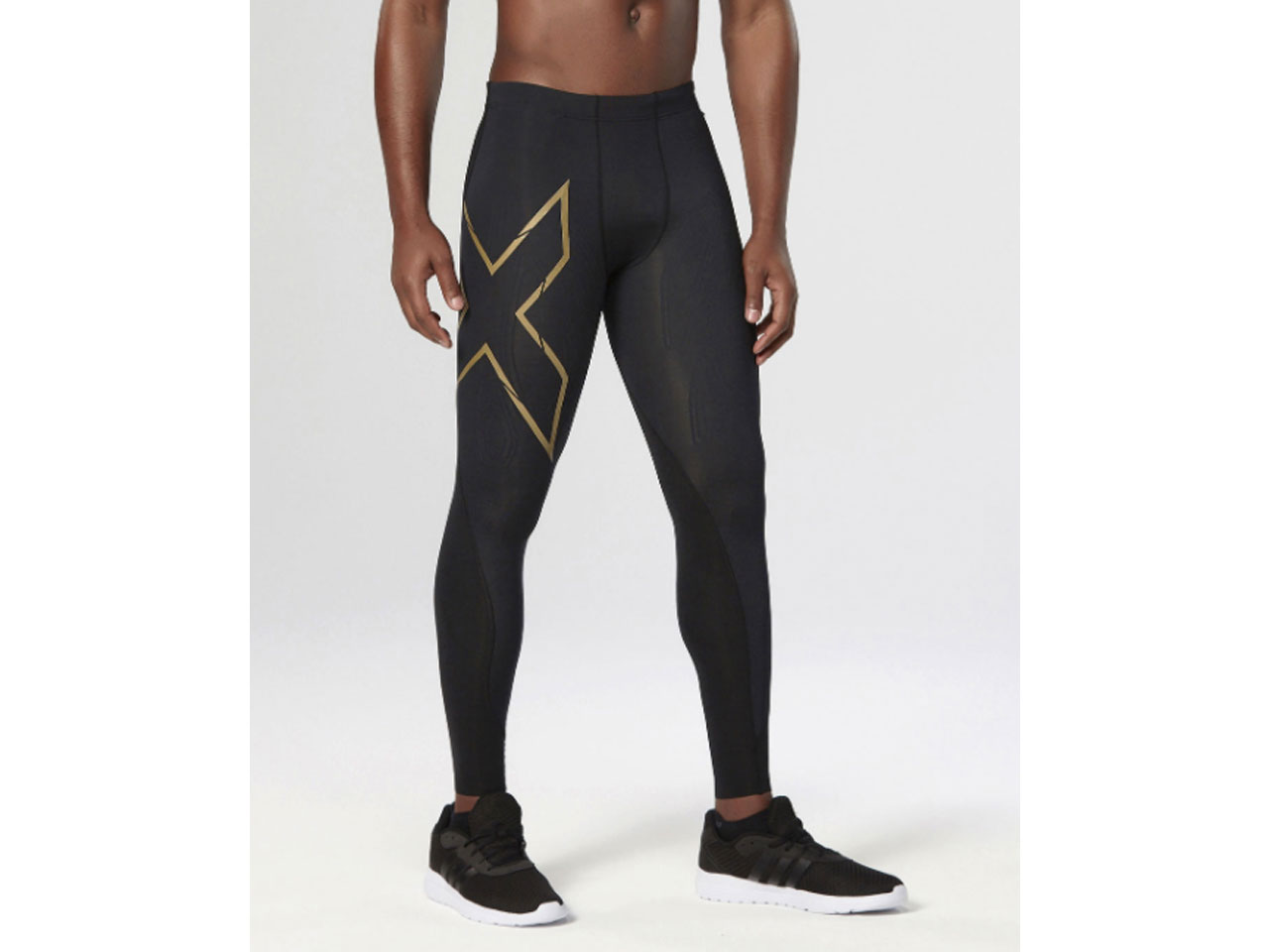 online store best sell limited quantity The Best Men's Running Gear of Winter 2018