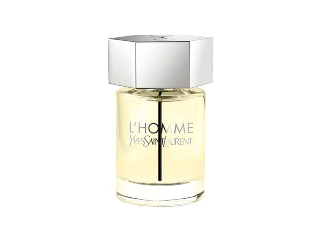Cologne womens poll mens favorite 10 Best
