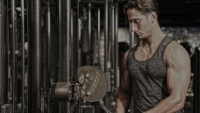 10 training lessons learned the hard way
