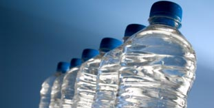 Safe Water: What to Know