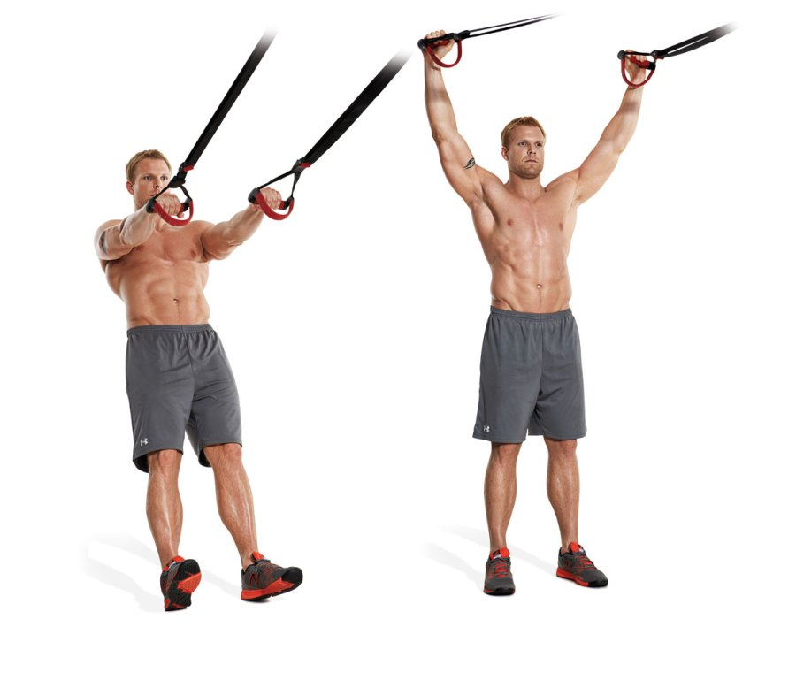 The Best Bodyweight Exercises for Your Back