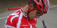 Training Advice From Ned Overend