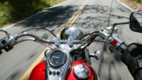 Hot New Motorcycles