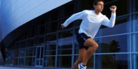 7 Tips for Getting the Most Out of Running