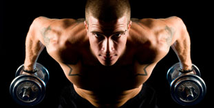 Supplement Guide: ZMA