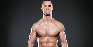 Want This Physique?