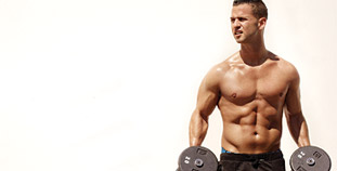 The Situation's 8 Fit Rules