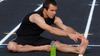 Can Sports Drinks Improve Endurance?