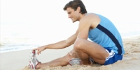 The Truth About Toning Fitness Shoes