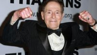 What We Learned From Jack LaLanne