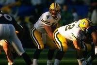 1997 Green Bay Packers