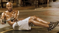 20 Minutes to Hard 'Core' Abs