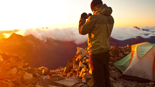 20 epic adventures to tackle in your 20s