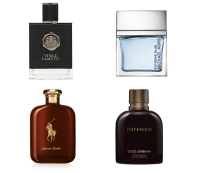 21 Scents for Every Occasion