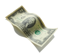 Yes, the Two-Dollar Bill Is a Real Thing
