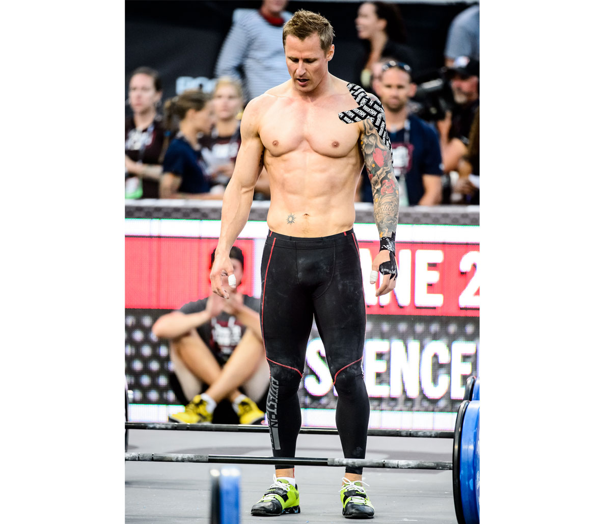 Best 2014 Crossfit For 32 Things In POTkwiulXZ