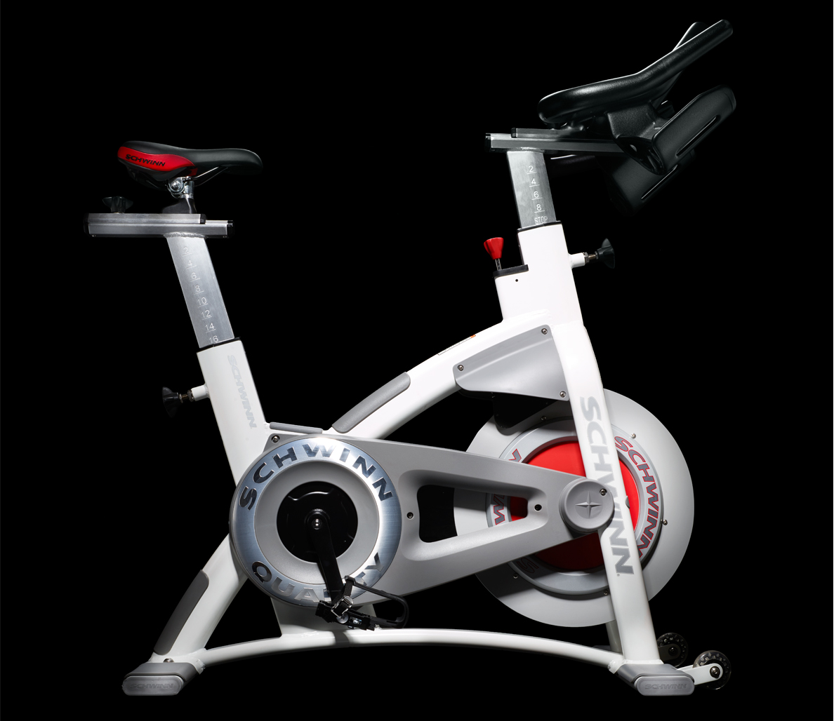 For pdf cyclists training weight
