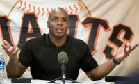 steroids in sports history