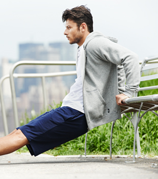 4 Exercises You Shouldn't Be Doing