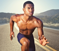 Four Movements to Make the Most of Your Travel Workouts
