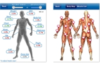 Log Your Workouts Over Time