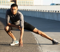 Four Simple Steps to Building a Better Workout Plan
