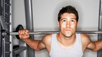 5 Ways to Do More Reps in Any Lift