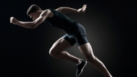 Five Newsfeed-Worthy Fat-Burning Workouts