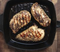4. Eat lean protein throughout the day