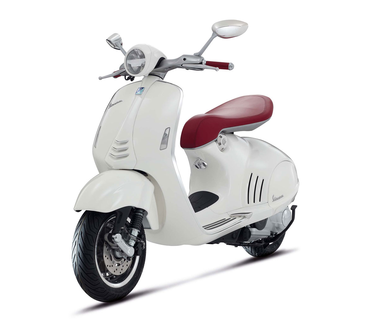 Commuters: The Coolest New Scooters for Every Price Range