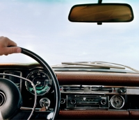 5 Tips for Buying a Classic Car