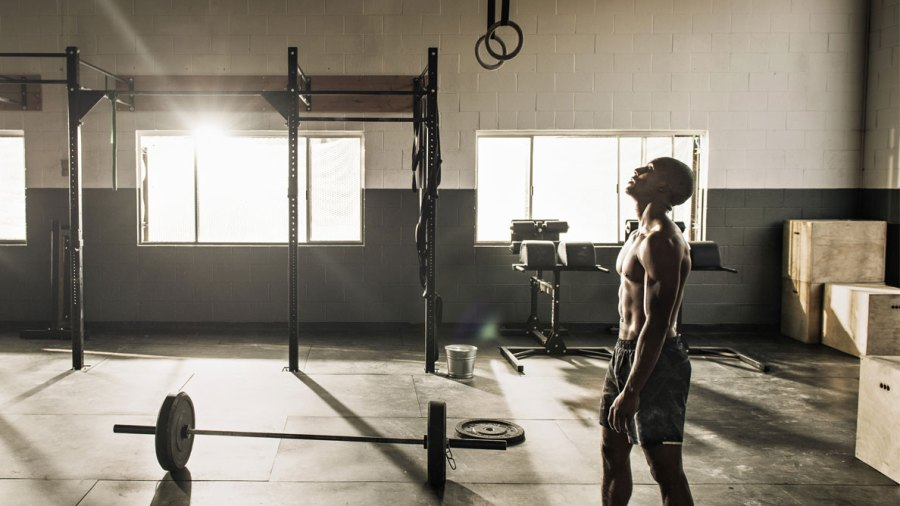 Five Ways to Get Faster Results in the Gym