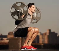 5 Ways to Upgrade Your Workout