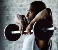 5 Ways You're Wasting Your Workouts