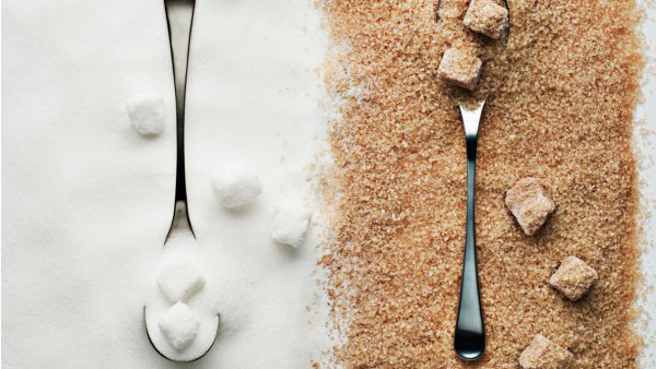 The worst pre-workout foods