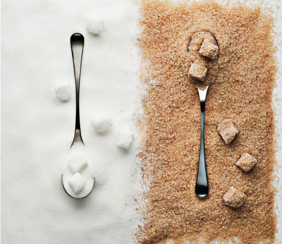 The 5 Worst Ways to Fuel up Pre-workout