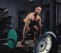 5 Rookie Mistakes That Will Ruin Your Deadlift