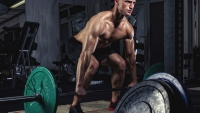 5 rookie deadlift mistakes