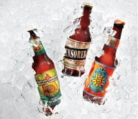 6 Best Craft Beers for Grilling Season
