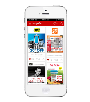 Six Best Money-Saving Apps and Sites