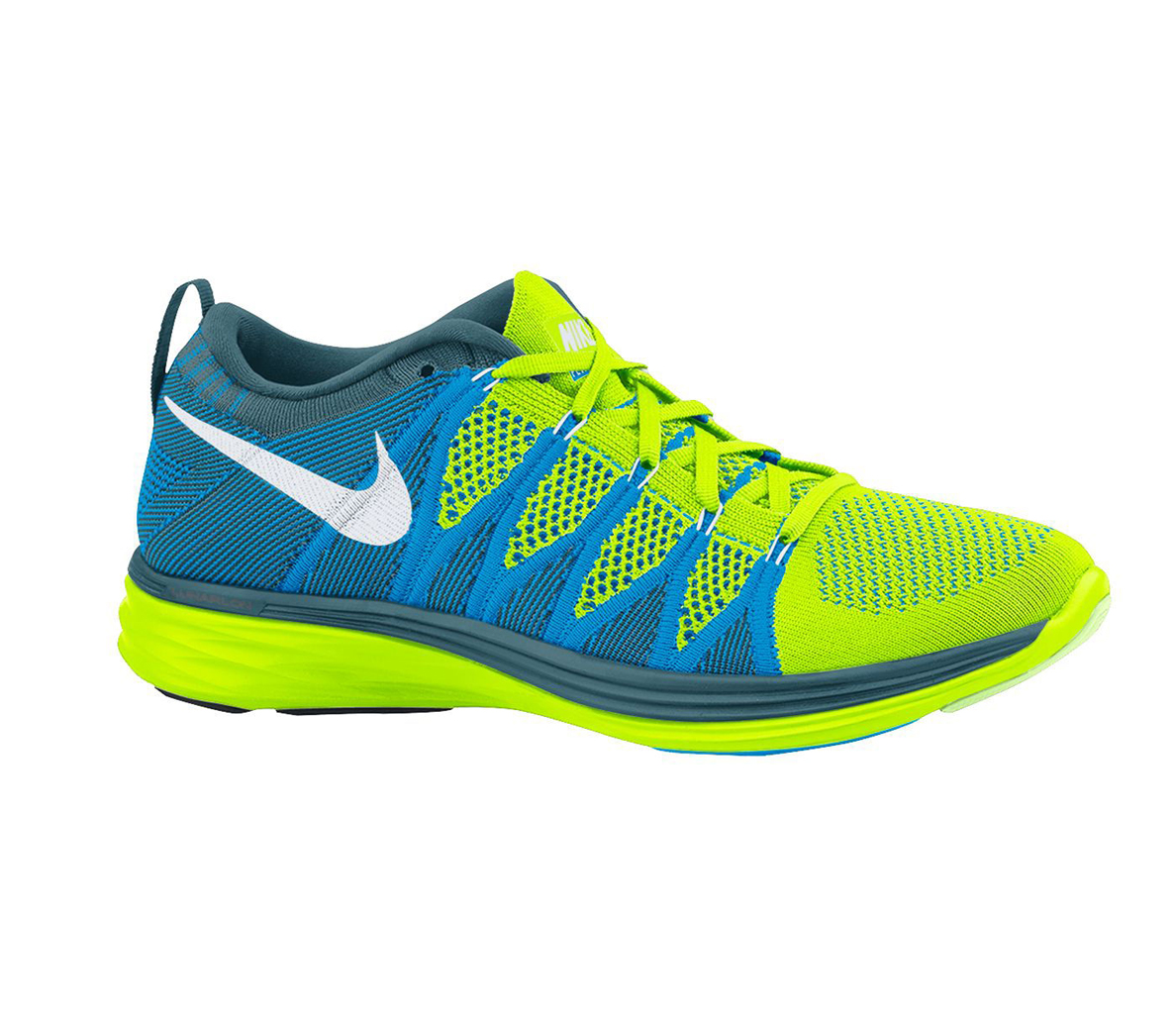 best nike shoes for bad knees