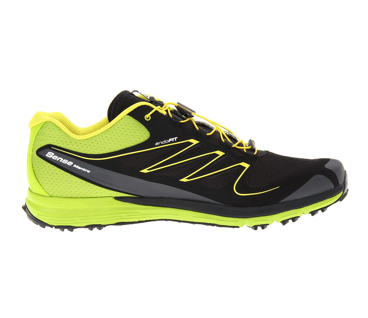 best nike shoes for flat feet running injuries hamstring 841561