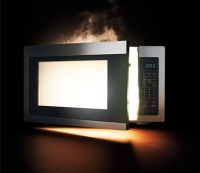 6 Ways to Make Your Microwave Work Harder