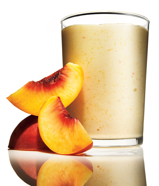 tasty smoothies for weight loss