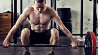 7 Things Every Trainer Would Agree WIth