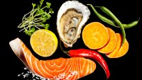 The Single Most Important Rule for Eating Clean, According to a Doctor