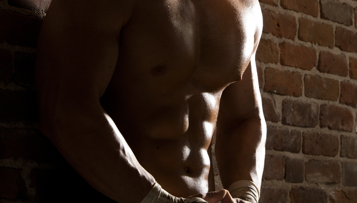 7 High-intensity Workout Methods for Greater Muscle Growth