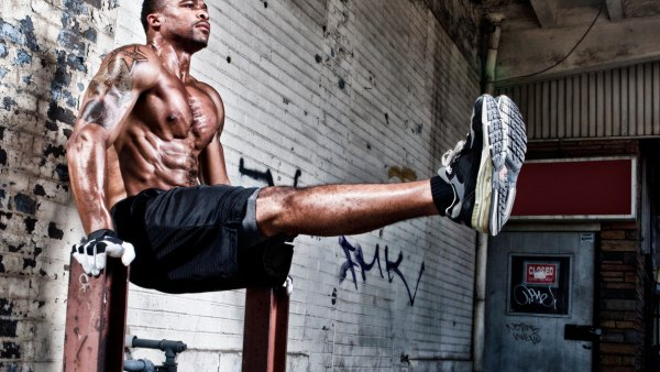 The best ab exercises, according to science
