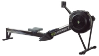 4. Concept 2 Rower