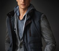 8 Layering Essentials for Fall